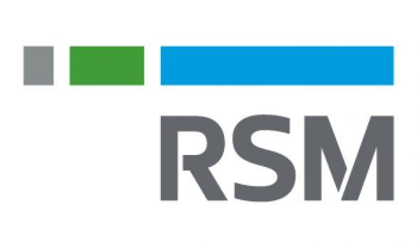 Baker Tilly / RSM: Brand strength