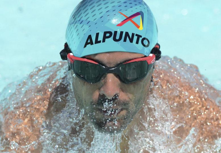 AlPunto Triathlon
