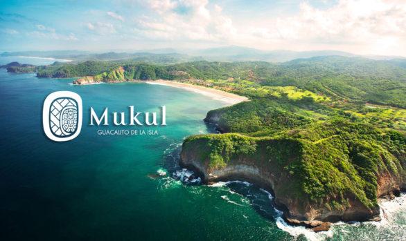 Brand Manifesto Mukul - Luxury Resort