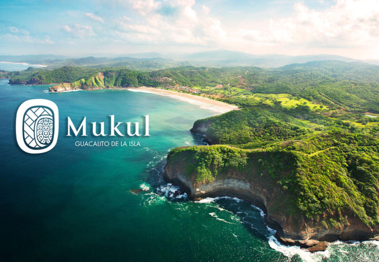 Brand Manifesto Mukul - Luxury Resort