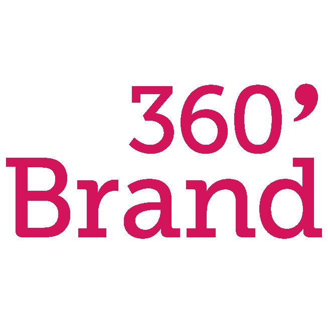 360Brand